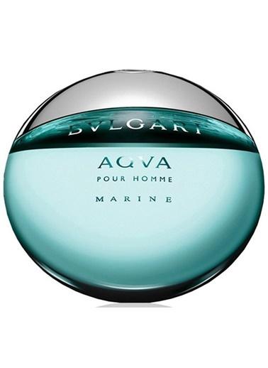Aqva Marine Edt 150 Ml Erkek Parfüm-Bvlgari